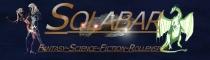 Solabar - Ein freies Science-Fiction Fantasy Rollenspiel